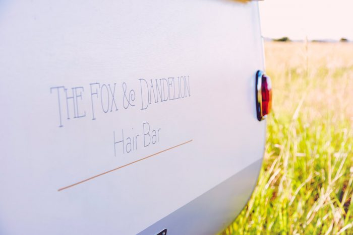 The Fox and Dandelion Business Photopgraphy Sunshine Coast