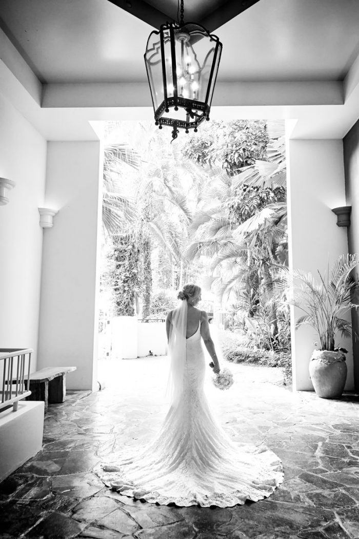 Queensland Destination Wedding Photographer