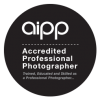 Ty Tamblyn AIPP accredited photographer